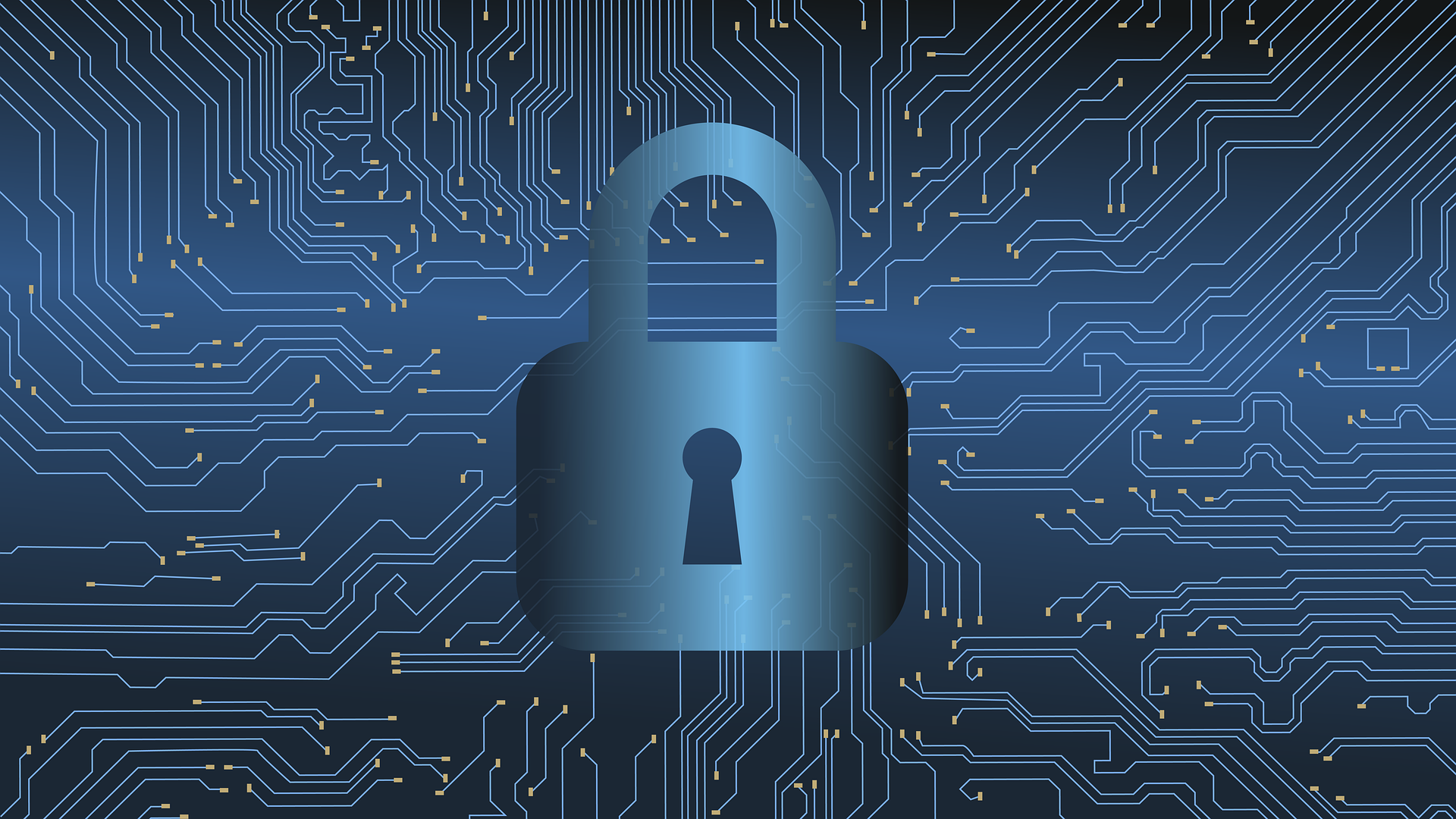 Warum RPA als Schlüsseltechnologie die Sicherheitsprävention durch Automatisierung erleichert
